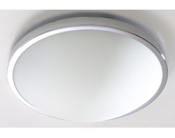 Plafon Solar 30 chrom Sollux Lighting