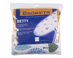 Pokrowiec na deskę do prasowania z warstwą filcu Betty Rorets