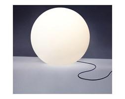 Lampa ogrodowa Nowodvorski Cumulus L / 6978