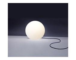 Lampa ogrodowa Nowodvorski Cumulus S / 6976