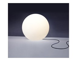 Lampa ogrodowa Nowodvorski Cumulus M / 6977