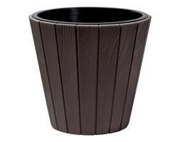 Doniczka Woode DBWO400 śr40h37