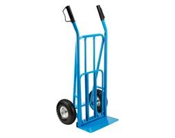 Wózki Warsztatowe Castorama Wyposażenie Wnętrz Homebook