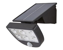 Lampy Solarne Do Ogrodu Castorama Wyposażenie Wnętrz