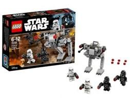 Zabawki Lego Emag Wyposażenie Wnętrz Homebook