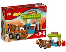 Lego Emag Wyposażenie Wnętrz Homebook