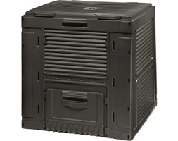 KETER Ekokompostownik KETER E-Composter 470 l z podstawą