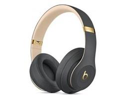 Słuchawki BEATS by Dr. Dre Studio Wireless