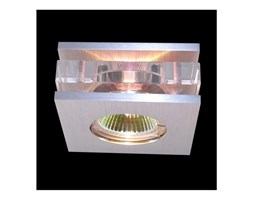 Downlight 71000 chrom 1xGU10/50W