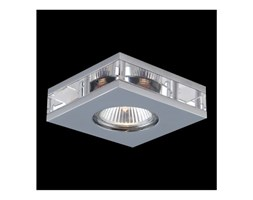 Downlight 71001 chrom 1xGU10/50W
