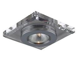 Downlight 71006 chrom 1xGU10/50W