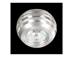 Downlight 71007 chrom 1xGU10/50W