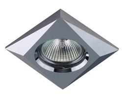Downlight 71018 chrom 1xGU10/50W