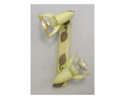 EGLO 23247 - Lampa sufitowa GIRASOLE 2xE14/40W