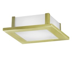 EGLO 85095 - Lampa sufitowa Plafon AURIGA 1xR7S/60W