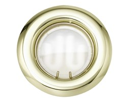 EGLO 88933 - Downlight BURN 2 1xGU10/9W