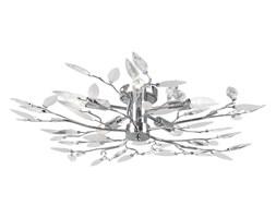 GLOBO 63160-5 – Lampa sufitowa VIDA 5xE14/40W