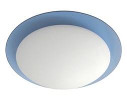 Lampa łazienkowa plafon/kinkiet SANTE 1xE27/60W/230V