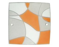 Lampa Plafon/ Kinkiet ASPIS