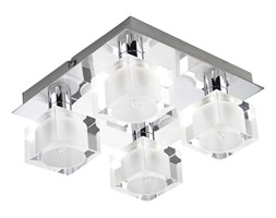 Lampa sufitowa MAGNUM 4xG9/40W