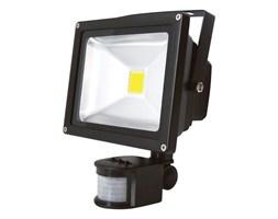 LED Reflektor z czujnikiem ruchu T262 30W LED IP65