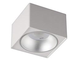 Luxera 18086 - Lampa sufitowa LED INNEZ 1xLED DISK/11,6W/230V