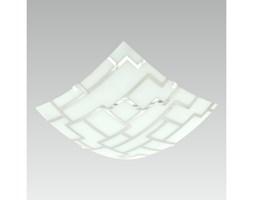 Luxera 45058 K -Plafon SARI 1xE27/60W/230V