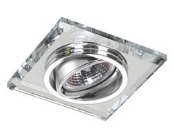Luxera 71063 - Oprawa reflektorowa ELEGANT 1xGU10/50W/230V