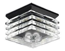 Luxera 71065 - Oprawa reflektorowa ELEGANT 1xG9/33W/230V