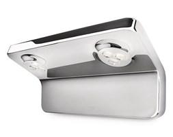 Philips 34213/11/16 - LED Kinkiet łazienkowy INSTYLE VANITAS 2xLED/7,5W/230V