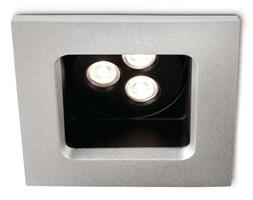 Philips 57971/48/16 - LED oprawa wpuszczana MYLIVING STARDUST 1xLED/6W/230V