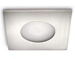 Philips 59910/17/16 -Łazienkowa oprawa wpuszczana MYBATHROOM THERMAL 1xGU10/35W/230V