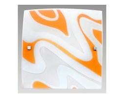 Plafon ORIX 2xE27/60W