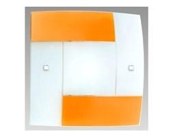 Plafon SINUS 2xE27/60W
