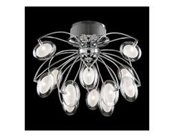 Prezent 69040 - PENELOPA Lampa sufitowa12xG4/20W/230V