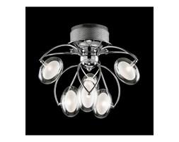 Prezent 69041 - PENELOPA Lampa sufitowa 6xG4/20W/230V