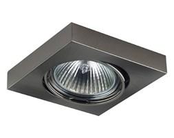 Reflektor 71004 matowy chrom 1xGU10/50W