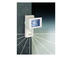 STEINEL 632113 - Reflektor halogenowy z czujnikiem ruchu Steinel 632113 HS 152 XENO biały