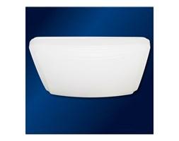 Top Light - Lampa ścienna/ sufitowa - LIPNO LED/28W 6000K