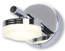 Top Light - LED kinkiet łazienkowy HUDSON 1xLED/5W/230V