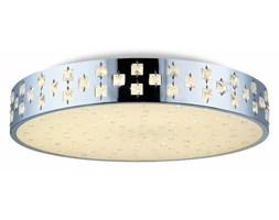 Top Light - LED lampa sufitowa DIAMOND LED/16W/230V