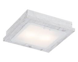 Argon 1592 - Lampa sufitowa TEQUILA 4xE27/60W/230V