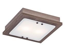 Argon 1593 - Lampa sufitowa TEQUILA 4xE27/60W/230V