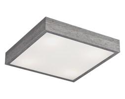 Argon 1597 - Lampa sufitowa TEQUILA BIS 4xE27/60W/230V