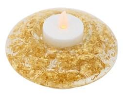 Eglo 75165 - LED Lampka dekoracyjna LED/1W