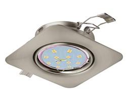 Eglo 94264 - LED Oprawa wpuszczana PENETO 1xGU10-LED/5W/230V