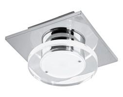 Eglo 94484 - LED Lampa sufitowa CISTERNO 1xLED/4,5W/230V