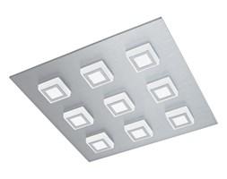 Eglo 94509 - LED Lampa sufitowa MASIANO 9xLED/3,3W/230V