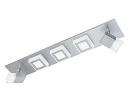 Eglo 94511 - LED Reflektor punktowy MASIANO 3xLED/3,3W + 2xLED/5,4W/230V