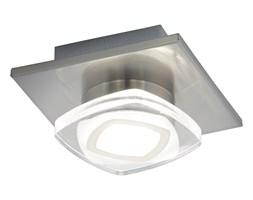 Eglo 94569 - LED Lampa sufitowa MARCHESI 1xLED/4,5W/230V